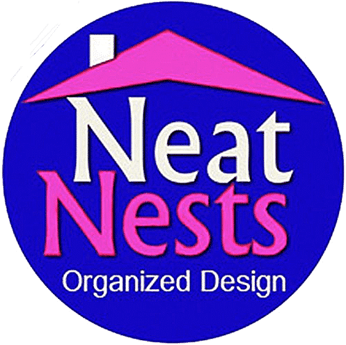 Profressional Organizer – Home Organization – Office Organization