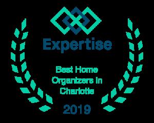 sc-myrtle-beach_home-organizers_2019_expert