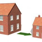 CONSIDERING MOVING TO SMALLER HOME ~ DOWNSIZING